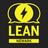 @Lean_Newark