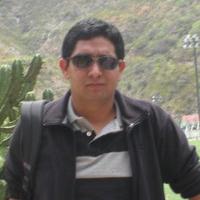 Juan Carlos Madrigal | Social Profile