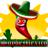 SoydeMexico52