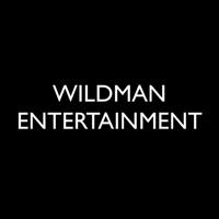 WildmanEntertainment | Social Profile