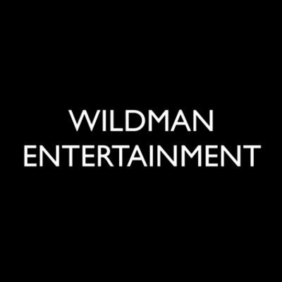 WildmanEntertainment | Social Profile