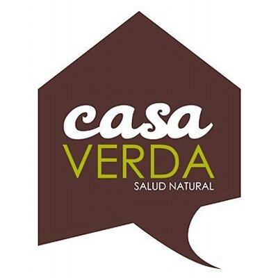 CasaVerda