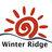 @WinterRidge