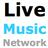@LiveMusic_Net
