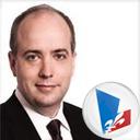 Martin Massé PLQ