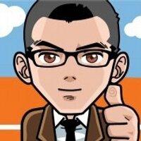 @bgosselet - 1 tweets