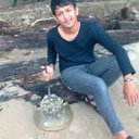 Usman bustomi (@01Pranata) Twitter