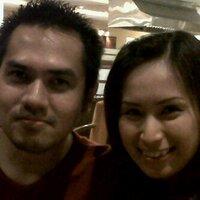 Ricky Setiawan | Social Profile