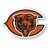 NFL_BearsFans profile