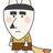 68歳独身まさぉ@幸蛾薄男(●^o^●)のアイコン