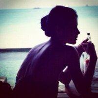Alena Natalia | Social Profile