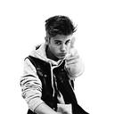 Justin Bieber ♥ Social Profile