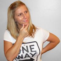 Kristin Rebman | Social Profile