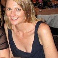 Lindy Bassett | Social Profile