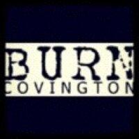 Burn of Covington   Social Profile