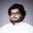aziz_alhamdan