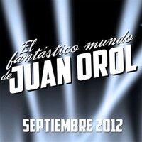 Juan Orol   Social Profile