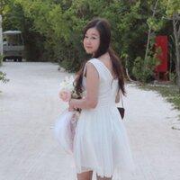 Kim Min Jung | Social Profile