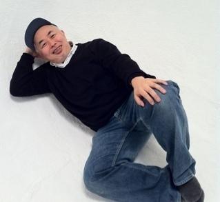 伊藤ガビン Social Profile