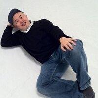 伊藤ガビン | Social Profile