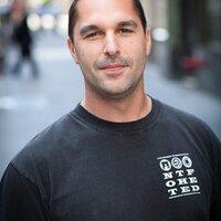 Mike Rowehl | Social Profile