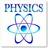 Physicsreports profile
