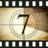Screen_7
