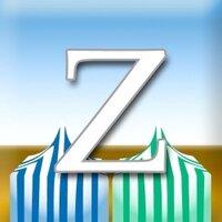 Zarautz | Social Profile