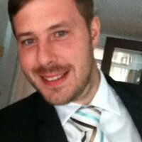 Gareth Kitson | Social Profile