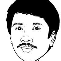 Dr Mani | Social Profile