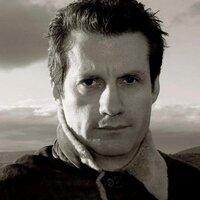 Alan Strutt   Social Profile