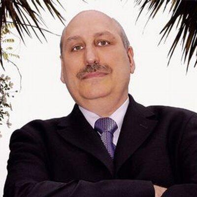 Capo di Capi of Bets | Social Profile