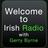 @Irishradiolive