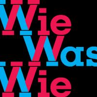 WieWasWie