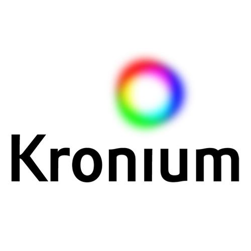 Kronium.cz