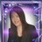 @PurpleLinda77