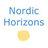 Nordichorizons