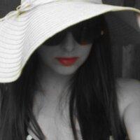 Ruby&RoseJewellery | Social Profile