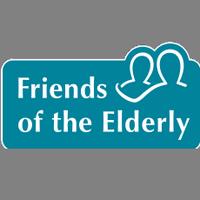 FriendsOfTheElderly | Social Profile