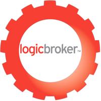 @logicbroker - 6 tweets