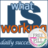 whatisworking11 profile