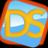 DefinedSTEM's avatar