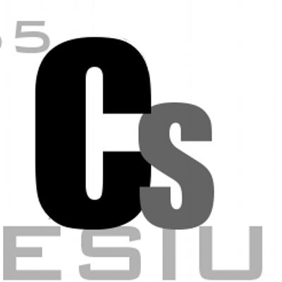 cesium | Social Profile