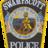 Swampscott Police
