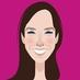 Amy Davidson Sorkin's Twitter Profile Picture