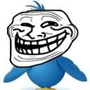 LaughBookHaHa