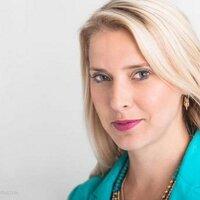 Ashlee Froese | Social Profile