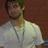 alameda_pepe