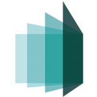 HealthGate   Social Profile