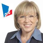 Francine Charbonneau